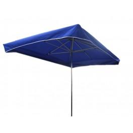 2x3 m 3x2 MARKTSCHRIM Marktstand Umbrella Schirm Messestand inklusive Fuß