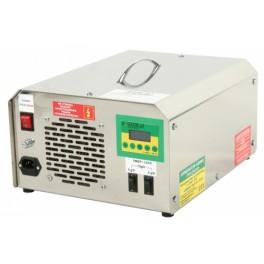 LCD Ozongerät für Luft 7g, 10g oder 14g/h LCD