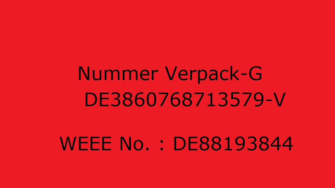 verpack-G